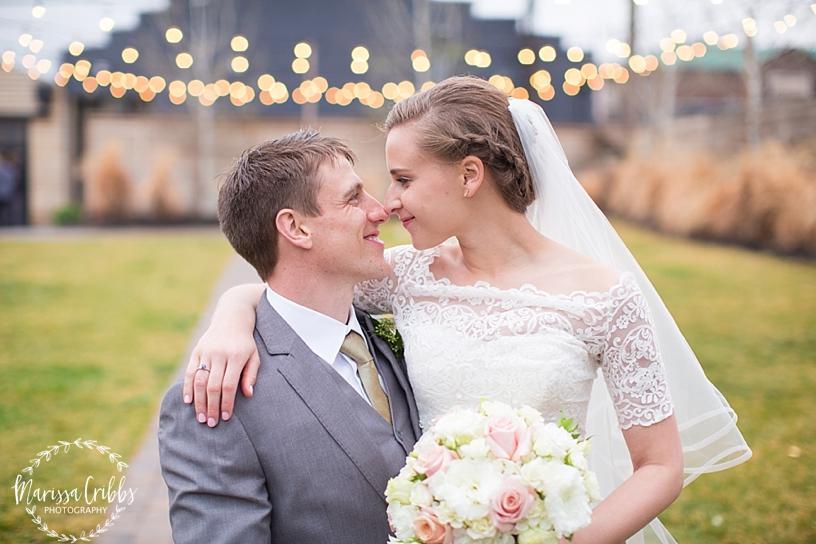 The Guild KC Wedding | Marissa Cribbs Photography_2702.jpg