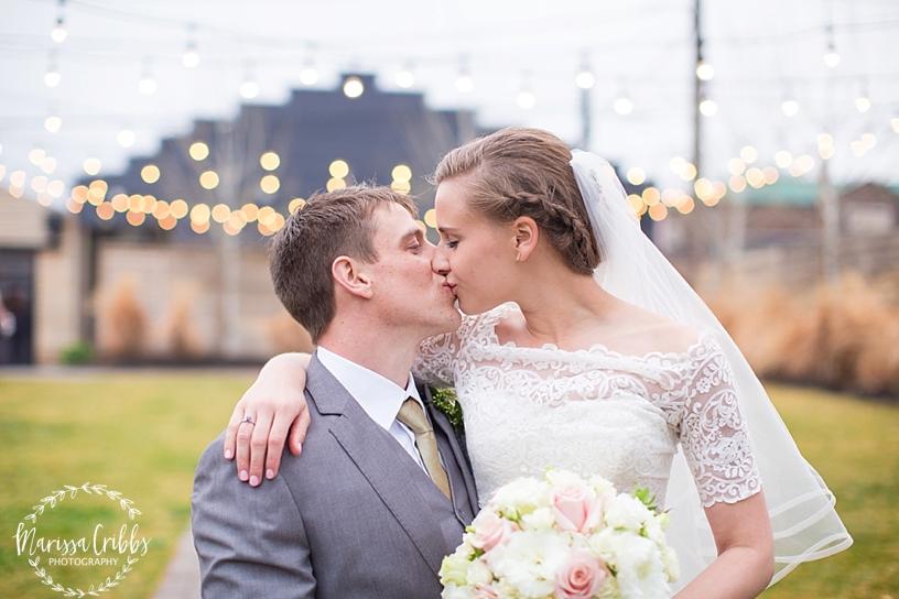 The Guild KC Wedding | Marissa Cribbs Photography_2703.jpg