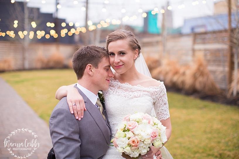 The Guild KC Wedding | Marissa Cribbs Photography_2704.jpg