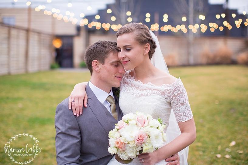 The Guild KC Wedding | Marissa Cribbs Photography_2705.jpg