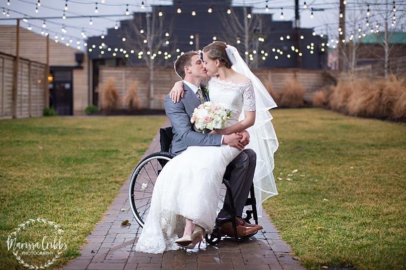 The Guild KC Wedding | Marissa Cribbs Photography_2706.jpg