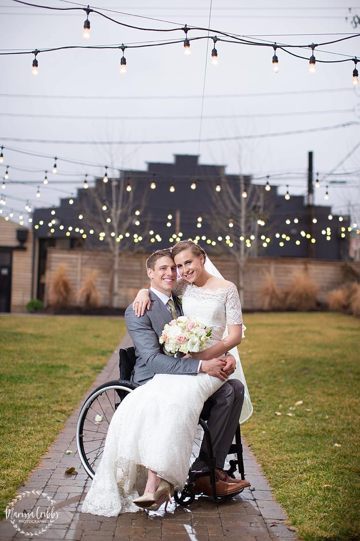 The Guild KC Wedding | Marissa Cribbs Photography_2707.jpg