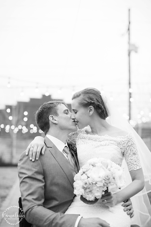 The Guild KC Wedding | Marissa Cribbs Photography_2708.jpg