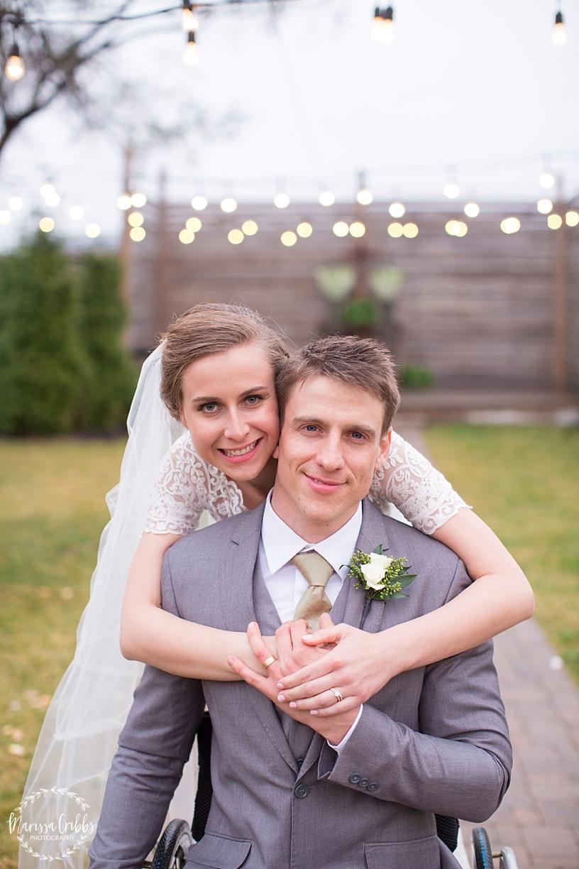 The Guild KC Wedding | Marissa Cribbs Photography_2709.jpg
