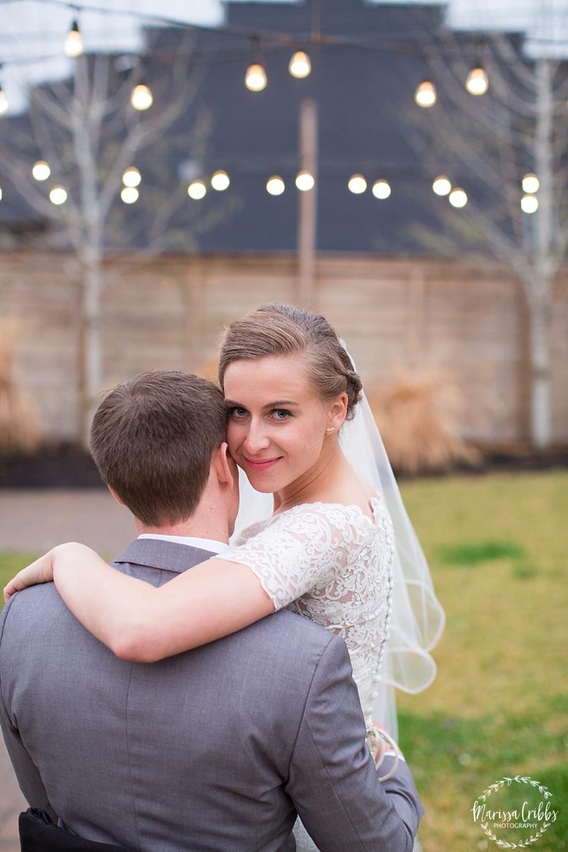 The Guild KC Wedding | Marissa Cribbs Photography_2711.jpg