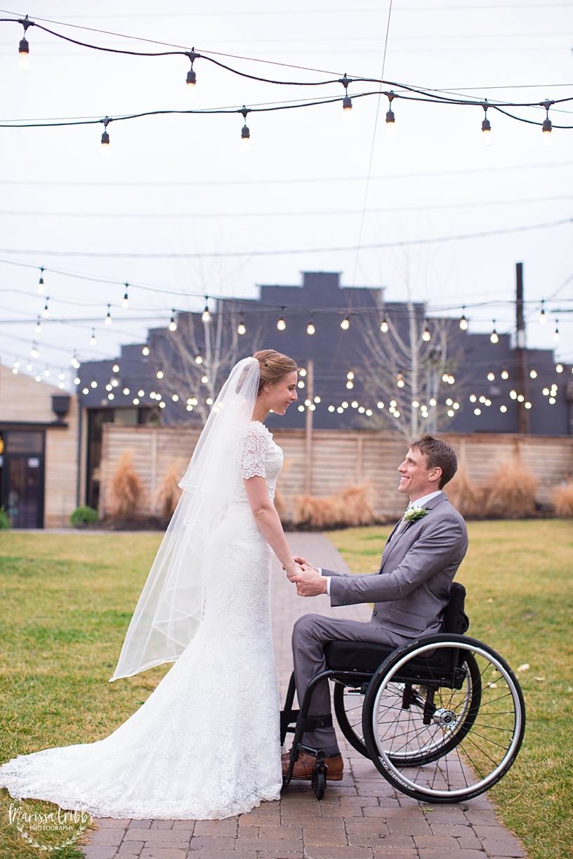The Guild KC Wedding | Marissa Cribbs Photography_2710.jpg