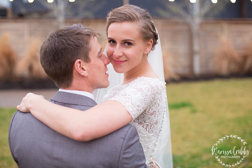 The Guild KC Wedding | Marissa Cribbs Photography_2713.jpg