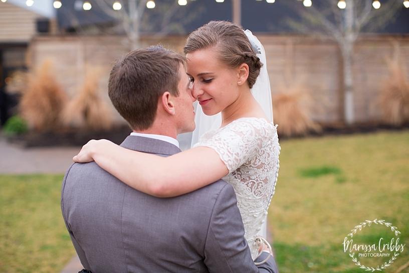 The Guild KC Wedding | Marissa Cribbs Photography_2714.jpg