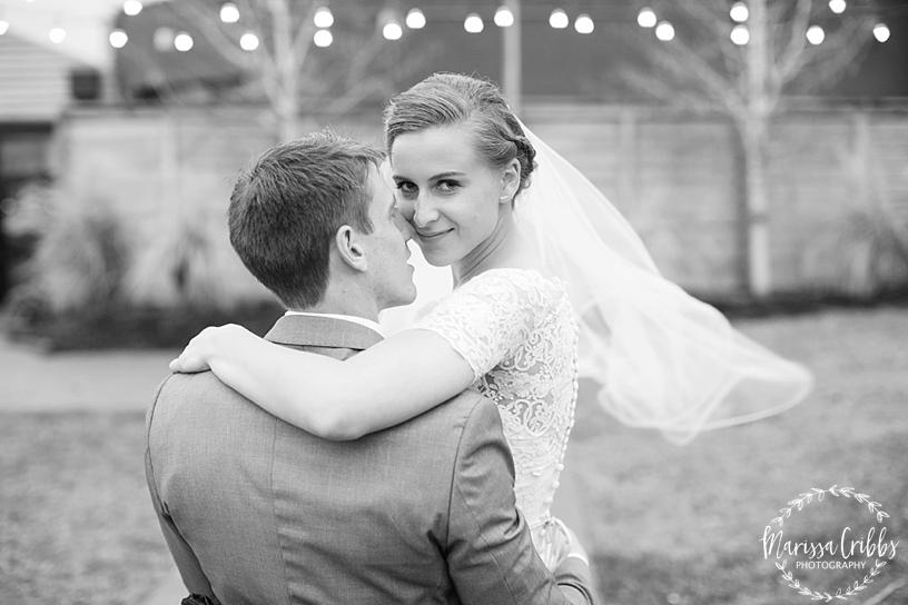The Guild KC Wedding | Marissa Cribbs Photography_2715.jpg