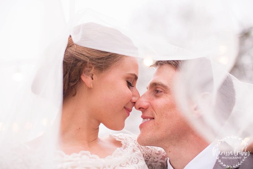 The Guild KC Wedding | Marissa Cribbs Photography_2716.jpg