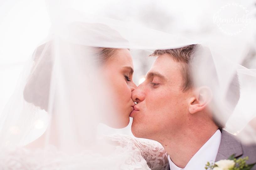 The Guild KC Wedding | Marissa Cribbs Photography_2717.jpg