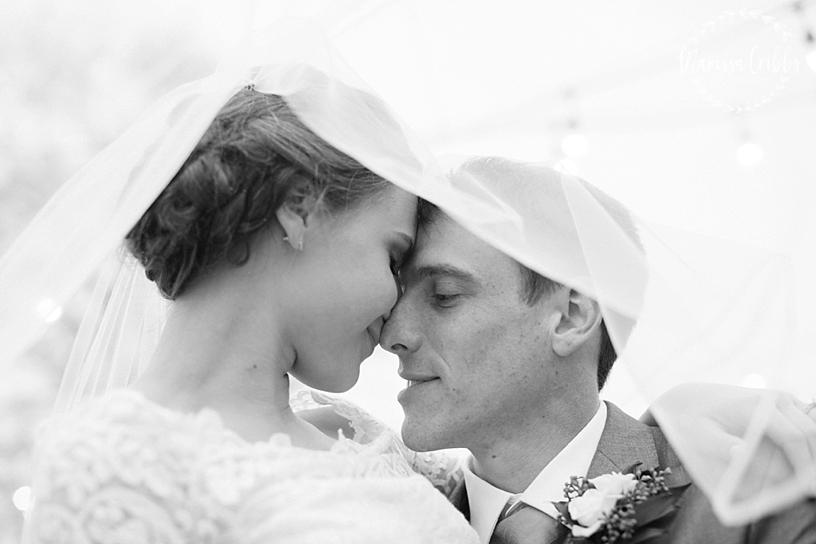 The Guild KC Wedding | Marissa Cribbs Photography_2718.jpg