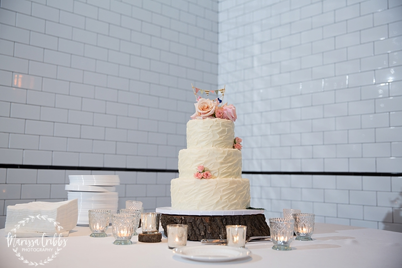 The Guild KC Wedding | Marissa Cribbs Photography_2719.jpg
