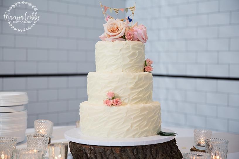 The Guild KC Wedding | Marissa Cribbs Photography_2720.jpg