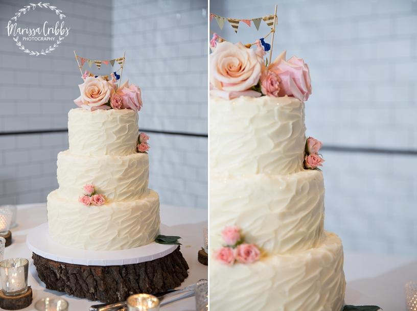 The Guild KC Wedding | Marissa Cribbs Photography_2721.jpg