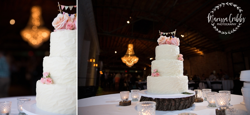 The Guild KC Wedding | Marissa Cribbs Photography_2722.jpg