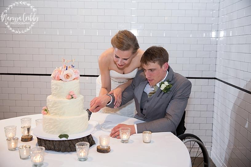 The Guild KC Wedding | Marissa Cribbs Photography_2723.jpg