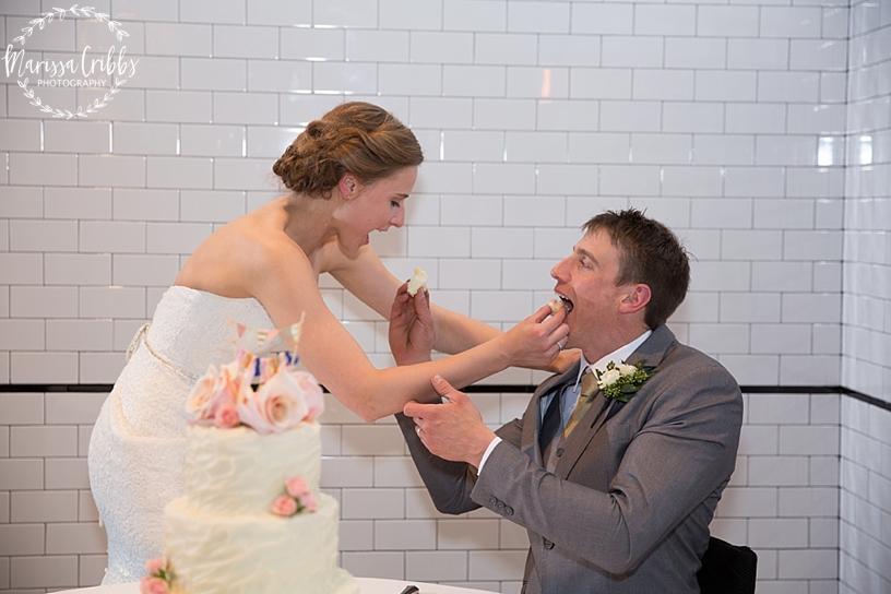 The Guild KC Wedding | Marissa Cribbs Photography_2724.jpg