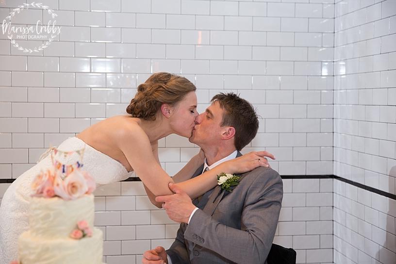 The Guild KC Wedding | Marissa Cribbs Photography_2725.jpg