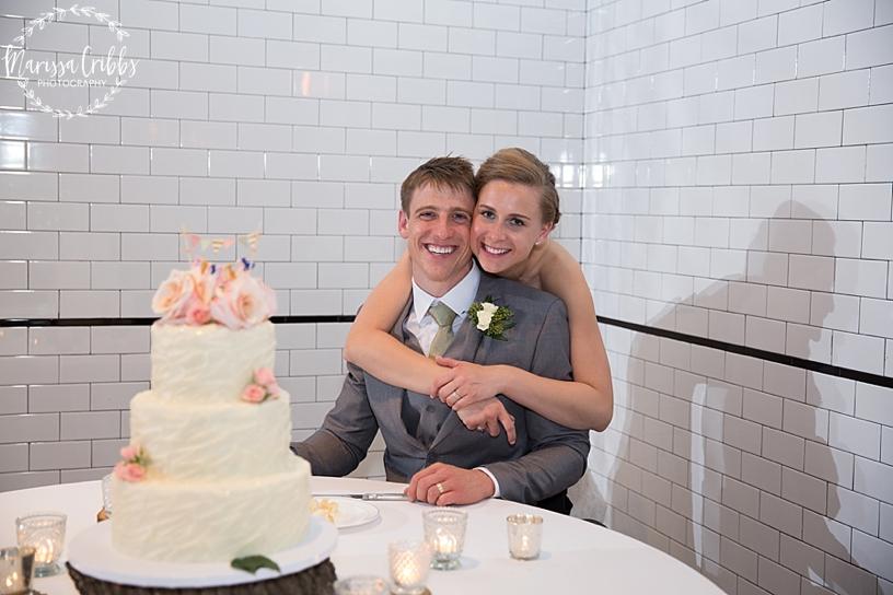 The Guild KC Wedding | Marissa Cribbs Photography_2726.jpg