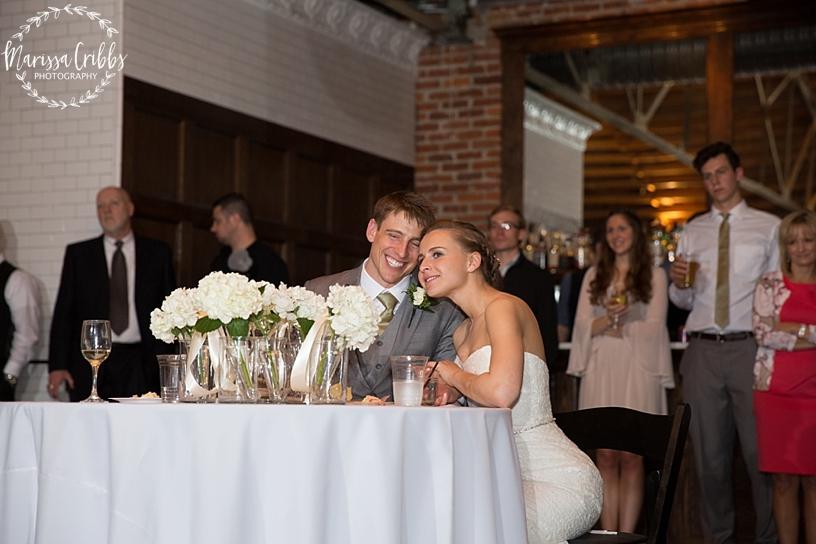 The Guild KC Wedding | Marissa Cribbs Photography_2728.jpg