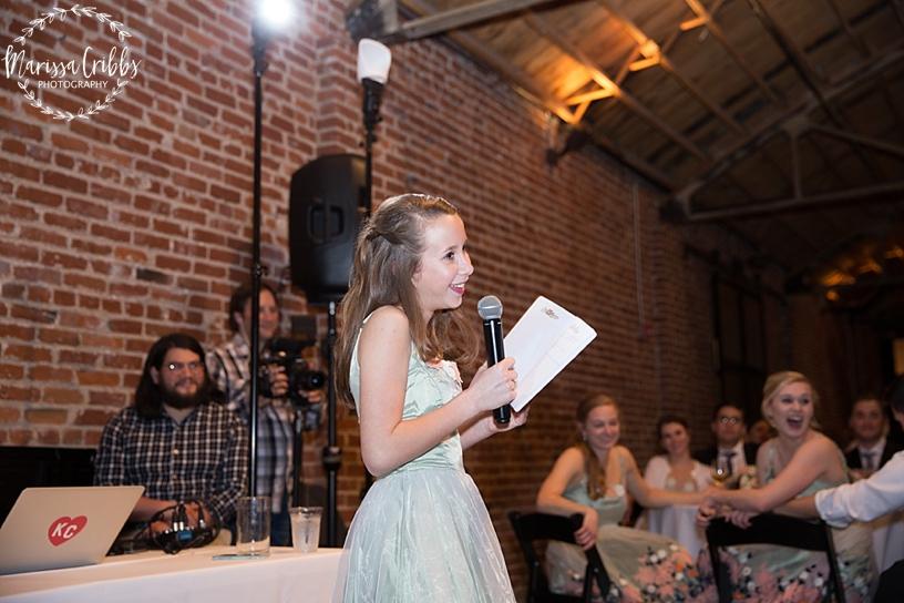 The Guild KC Wedding | Marissa Cribbs Photography_2729.jpg