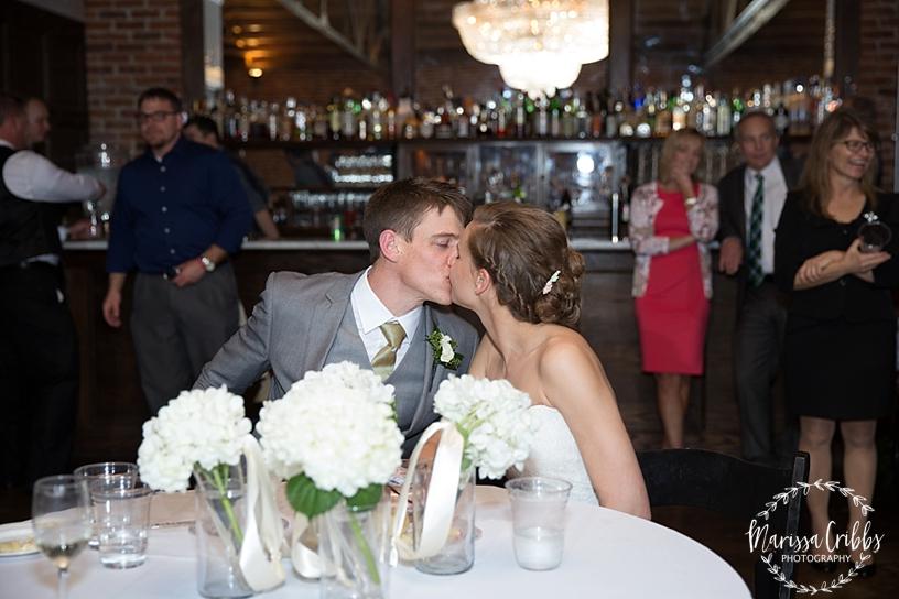 The Guild KC Wedding | Marissa Cribbs Photography_2731.jpg