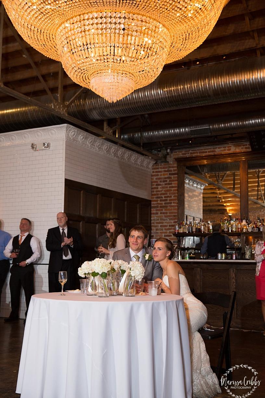 The Guild KC Wedding | Marissa Cribbs Photography_2730.jpg