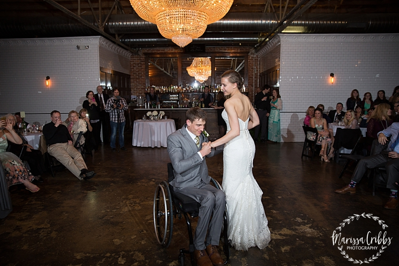 The Guild KC Wedding | Marissa Cribbs Photography_2732.jpg