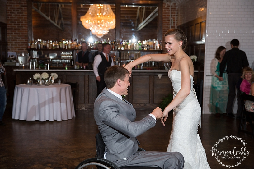 The Guild KC Wedding | Marissa Cribbs Photography_2733.jpg