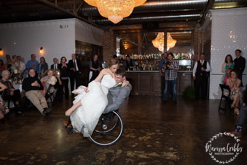 The Guild KC Wedding | Marissa Cribbs Photography_2735.jpg
