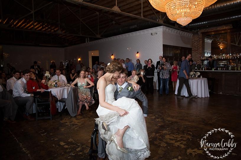 The Guild KC Wedding | Marissa Cribbs Photography_2734.jpg