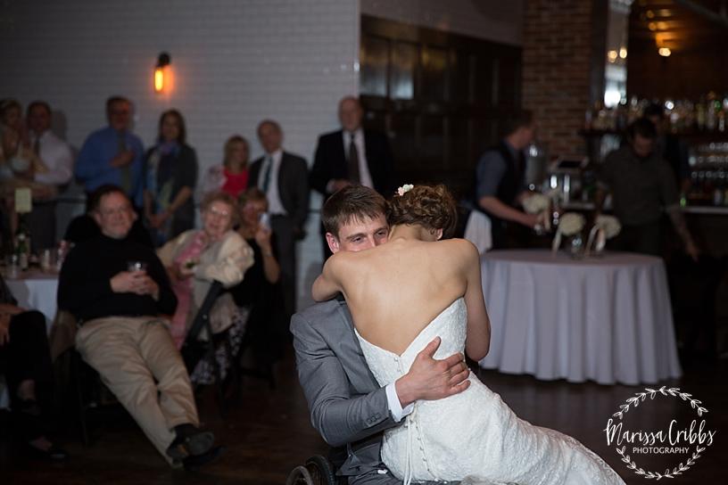 The Guild KC Wedding | Marissa Cribbs Photography_2737.jpg