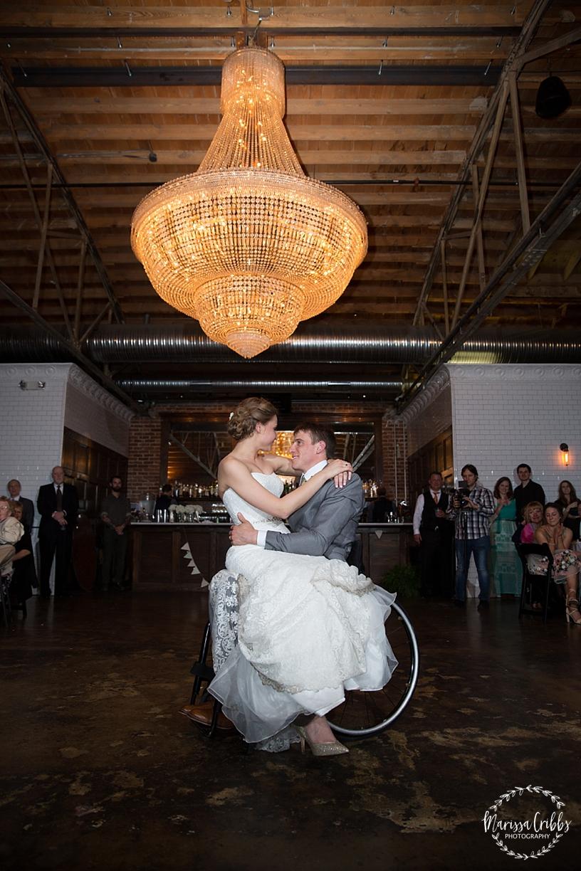 The Guild KC Wedding | Marissa Cribbs Photography_2736.jpg