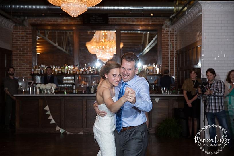 The Guild KC Wedding | Marissa Cribbs Photography_2738.jpg
