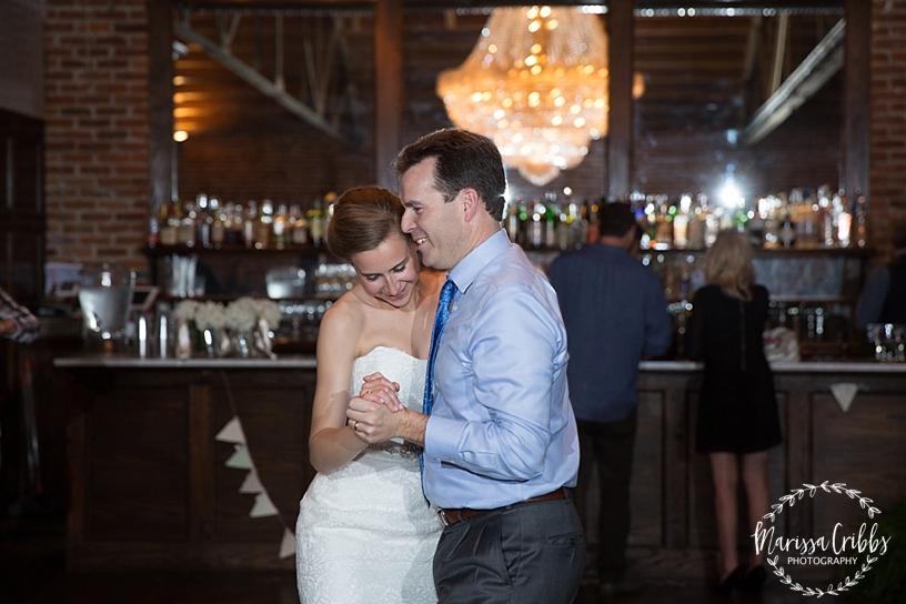 The Guild KC Wedding | Marissa Cribbs Photography_2739.jpg