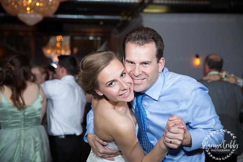 The Guild KC Wedding | Marissa Cribbs Photography_2740.jpg