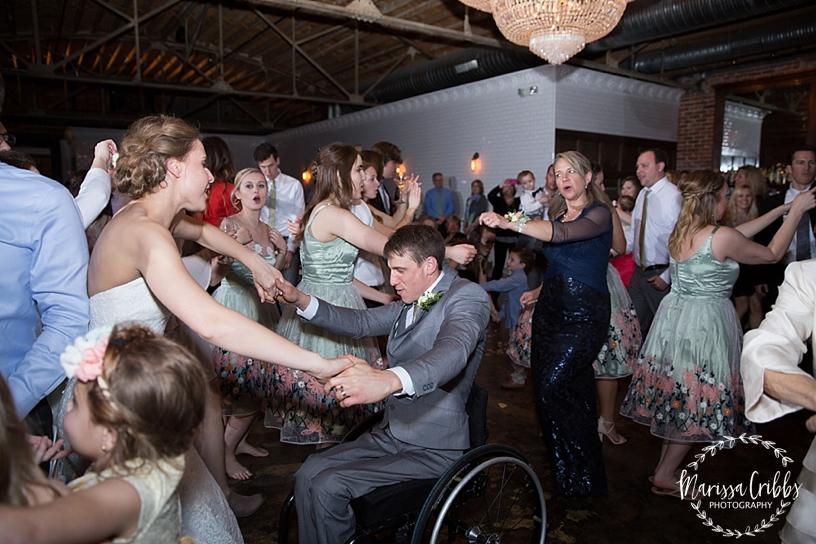 The Guild KC Wedding | Marissa Cribbs Photography_2741.jpg