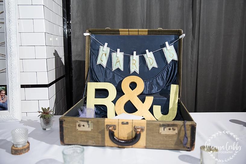 The Guild KC Wedding | Marissa Cribbs Photography_2742.jpg