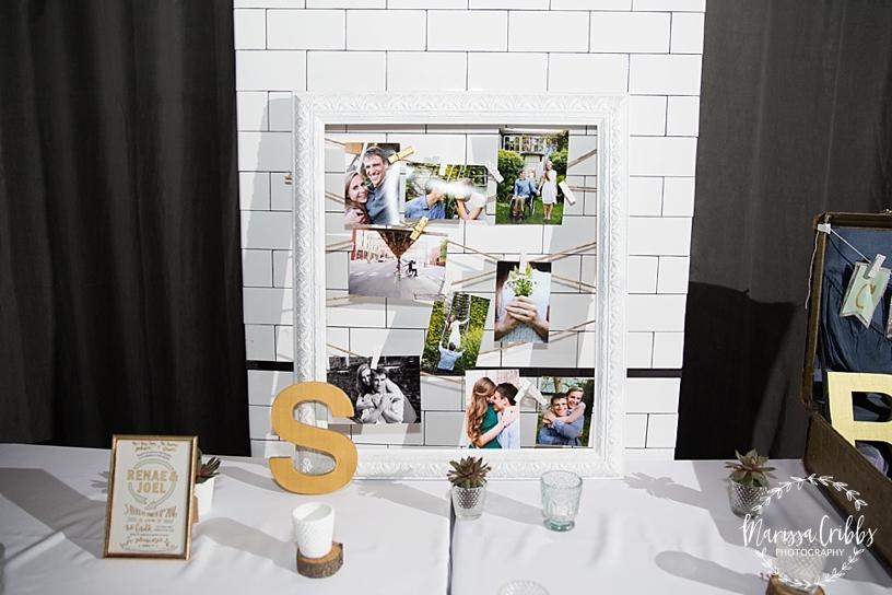 The Guild KC Wedding | Marissa Cribbs Photography_2743.jpg