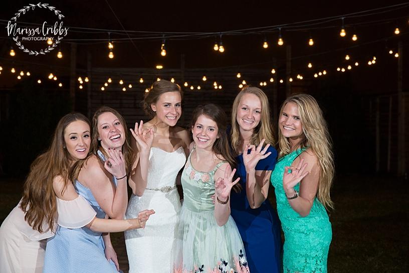 The Guild KC Wedding | Marissa Cribbs Photography_2745.jpg