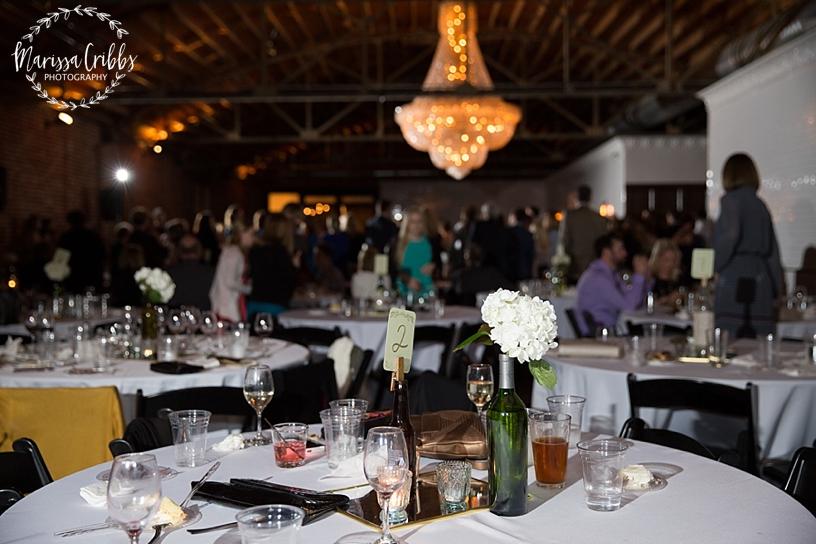 The Guild KC Wedding | Marissa Cribbs Photography_2747.jpg