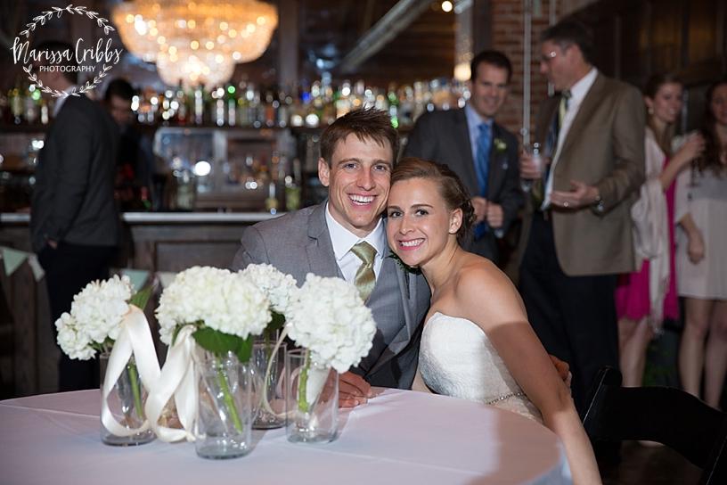 The Guild KC Wedding | Marissa Cribbs Photography_2748.jpg