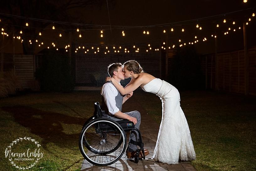 The Guild KC Wedding | Marissa Cribbs Photography_2749.jpg
