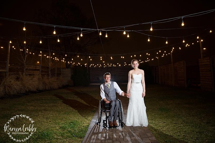 The Guild KC Wedding | Marissa Cribbs Photography_2750.jpg