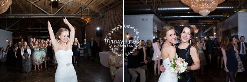 The Guild KC Wedding | Marissa Cribbs Photography_2752.jpg
