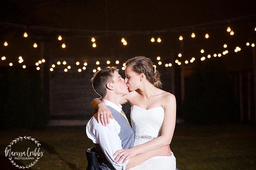 The Guild KC Wedding | Marissa Cribbs Photography_2751.jpg