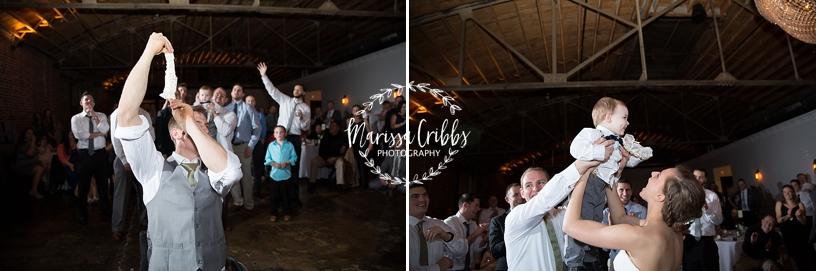 The Guild KC Wedding | Marissa Cribbs Photography_2753.jpg