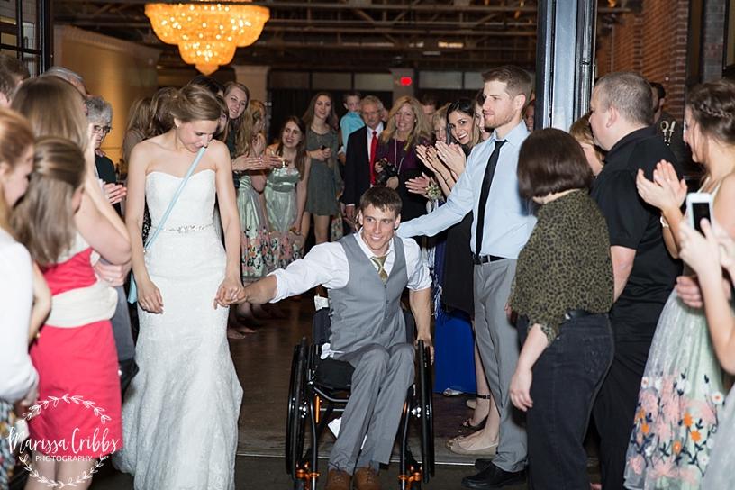 The Guild KC Wedding | Marissa Cribbs Photography_2755.jpg