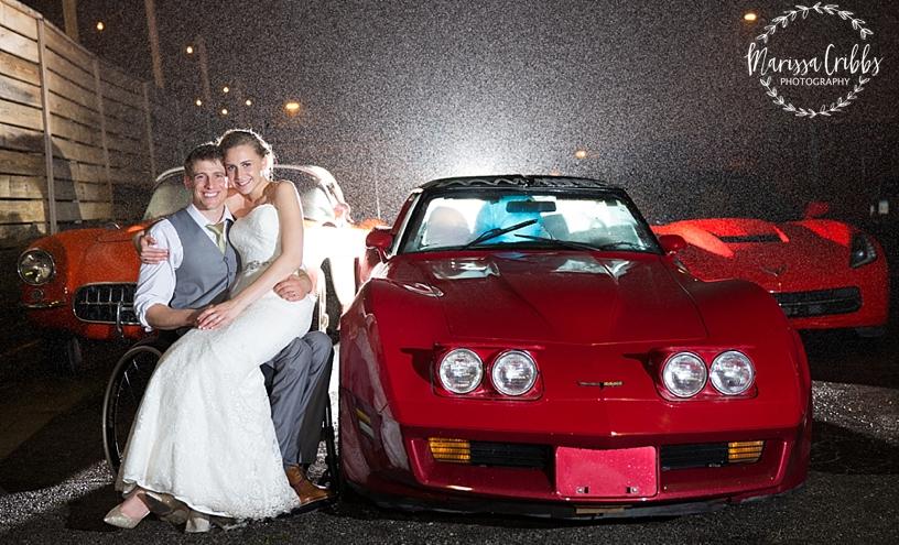The Guild KC Wedding | Marissa Cribbs Photography_2756.jpg